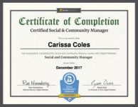 SCM-certificate-digitalmarketer-carissacoles-300x232