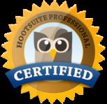 hootsuite-certified-carissacoles-e1413468176674