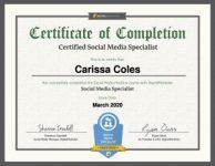 social-media-mastery-certificate-300x232